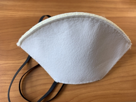 【UPDATE】 - ☤ Respiratory Protective Masks ☤